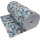 Předložky a koupelnový textil