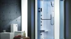 Sprchování – to nemusí být jen nuda…