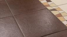 Co vědět při nákupu obkladů a dlažeb