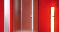 Jak správně vybrat sprchový kout - zástěnu?