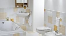 Potřebujete odpočinek? Proměňte vaši koupelnu v domácí lázně!
