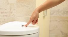 Jak opravit protékající záchod? Tipy a rady, jak si poradit svépomocí