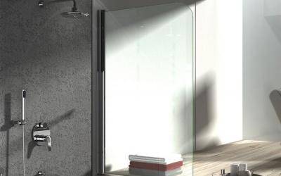 Rekonstruujete koupelnu? Pozor, abyste se nedopustili těchto zásadních chyb!