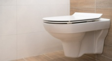 Montáž závěsného WC: jak si s ní poradit svépomocí?