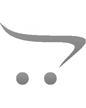 MADEIRA II Hopa - nastavovací profil 3 cm