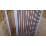 GRENOBLE 110-80 Well Sprchové dveře - Obrázek (1)