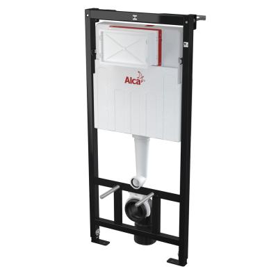 AM101/1120 AlcaPlast Sádromodul WC modul