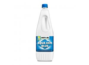 AQUA KEM BLUE 2 L Porta Potti Chemická náplň WC