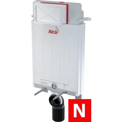 Alcamodul WC modul AM100/1000