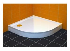 Panel k vaničce STONE Arttec 9090 R