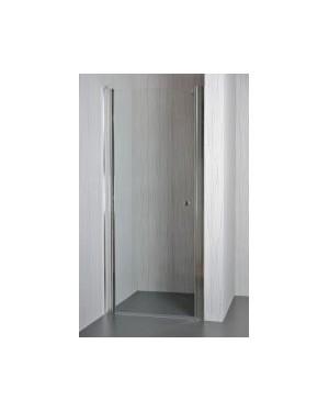 MOON 70 clear NEW Arttec Sprchové dveře do niky