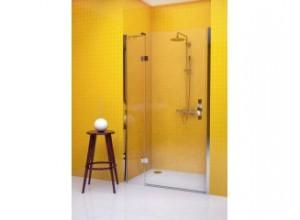 INFINITY D80 L Arttec Sprchové dveře do niky