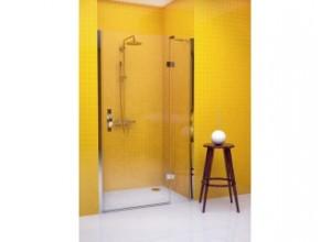 INFINITY D80 P Arttec Sprchové dveře do niky