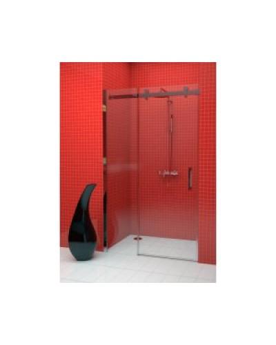 DELICE D Arttec Sprchové dveře do niky