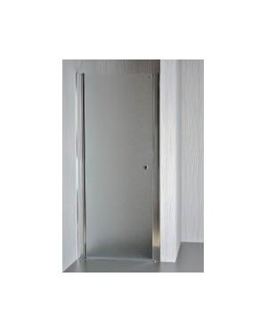 MOON 70 grape NEW Arttec Sprchové dveře do niky