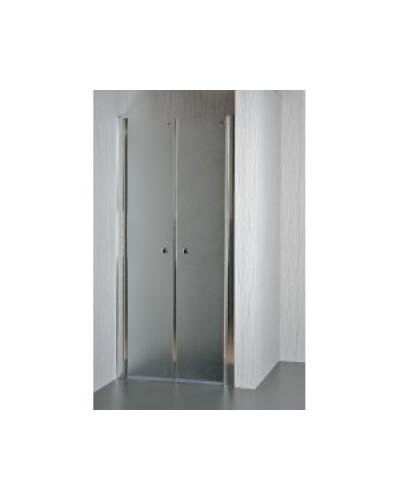 SALOON 70 grape NEW Arttec Sprchové dveře do niky