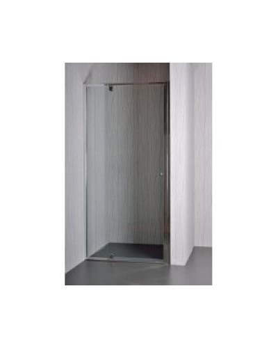 ATHENA 120 NEW Arttec Sprchové dveře do niky