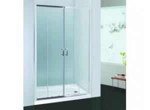 SUNDANCE 160 NEW Arttec Sprchové dveře do niky
