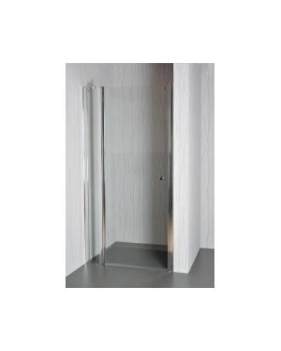 MOON C13 - Sprchové dveře do niky clear - 111 - 116 x 195 cm