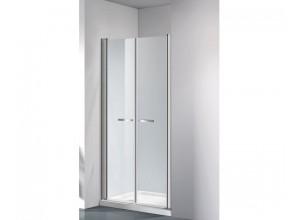 COMFORT 111-116 clear NEW Arttec Sprchové dveře do niky