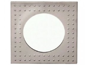 BM 11004 Zrcadlo