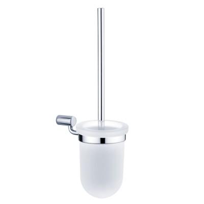 11094WN-26 Nimco Toaletní WC kartáč