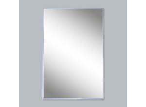 CENTURY 6080 F11 IMAGOLUX Zrcadlo s fazetou
