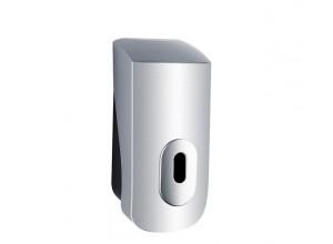 Zásobník - dávkovač na tekuté mýdlo