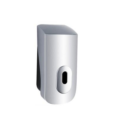 HP 9531-M-04  Zásobník-dávkovač dezinfekčního gelu nebo tekutého mýdla