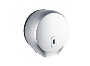 HP 9555M-04 Zásobník na toaletní papír