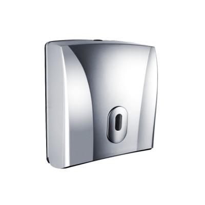 HP 9580-04  Zásobník na papírové ručníky skládané