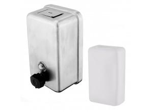 HPM 8131-10 Zásobník na dezinfekční gel nebo tekuté mýdlo