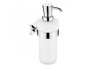 KE 22031W-26 KEIRA Dávkovač tekutého mýdla