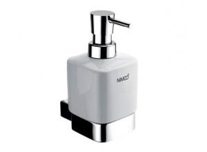 Ki 14031K-26 KIBO Dávkovač tekutého mýdla