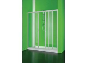 MAESTRO CENTRALE 120 - 110 sklo Olsen-Spa sprchové dveře