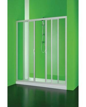 MAESTRO CENTRALE Olsen-Spa sprchové dveře