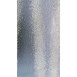 Sprchový kout čtvrtkruhový SKKH 2/90 V165 R55 CHINCH.W.OF