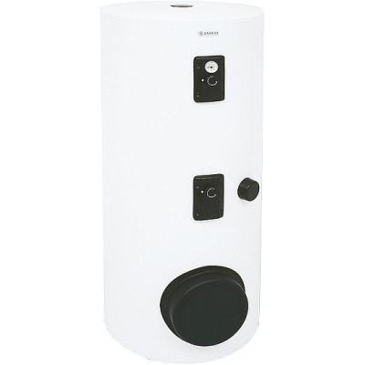 Nepřímotopný stacionární ohřívač vody OKC 250 NTRR/BP