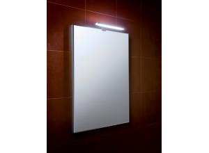Zrcadlo 60×81cm 4.5572.1.173.144.1