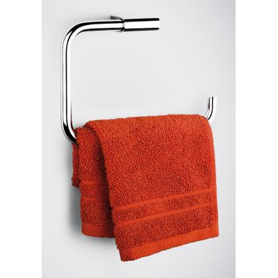 Držák ručníků 3.813B.4.004.400.1
