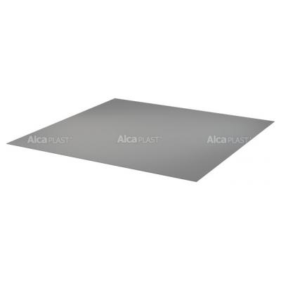 Hydroizolační samolepící fólie 1300x1300 AIZ3