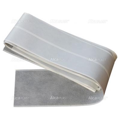 Hydroizolační páska, délka 1200 AHP80