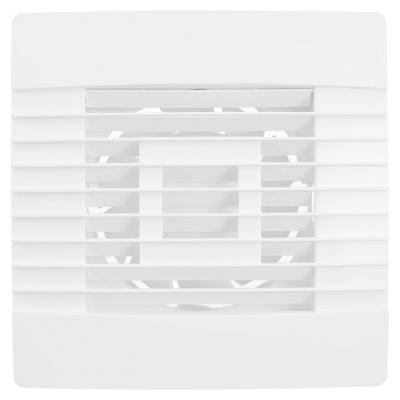Axiální ventilátor stěnový s žaluzií s čidlem vlhkosti AV PRO 120 H