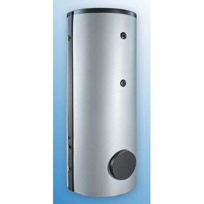Akumulační nádrž bez tepelné izolace NADO 750/140 V2