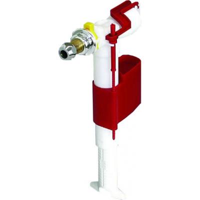 Napouštěcí ventil  510 3/8˝ 2500100