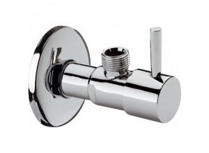 RE128L1238 Olsen-Spa Rohový ventil