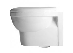 WC CULT olsen-Spa Závěsné WC