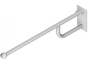 12A Fénix Madlo sklopné 825 mm bílé