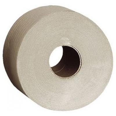020A Toaletní papír Alfa Top do 511 průměr 24