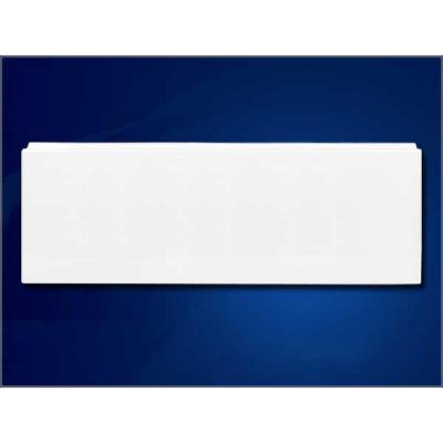Panel čelní Vagnerplast 180x55